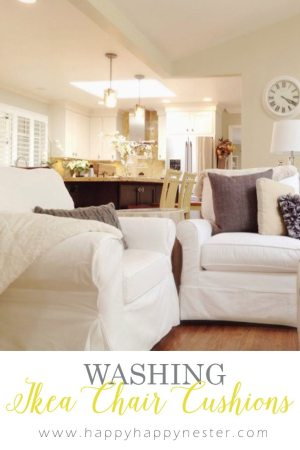 Fabulous Ikea Ektorp Sofas Cleaning Tips For The White Slipcovers Gmtry Best Dining Table And Chair Ideas Images Gmtryco