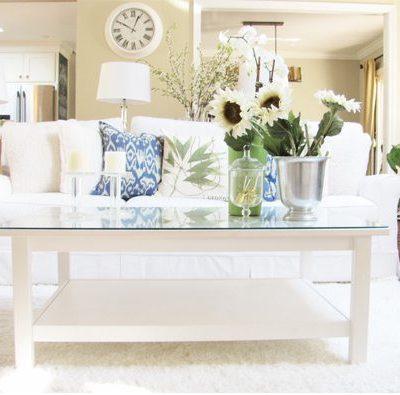 Home Decor Review of Carpets