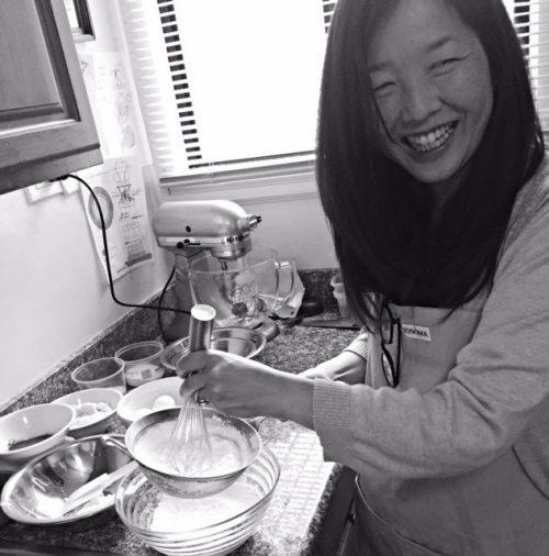 unique experiences kitchen photo