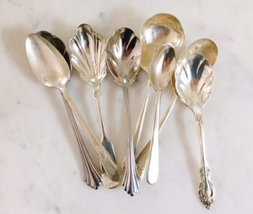 make room spoons