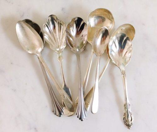 make room spoons