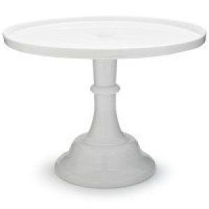 farmhouse cake stand