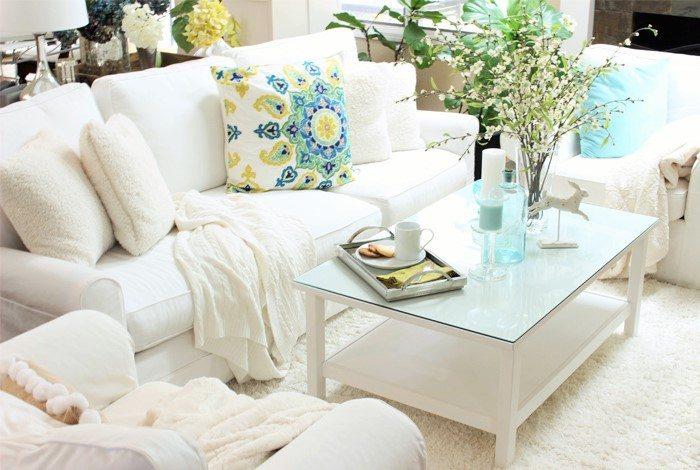 summer sofa close sm