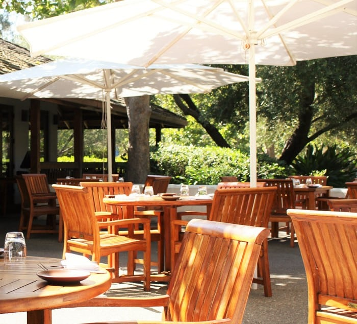wente restaurant 2