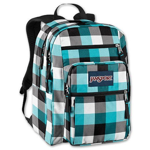 backpacks jansport final