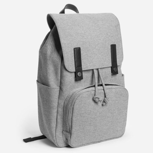 everlane backpacks