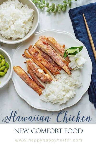 hawaiian chicken recipe pin 3 copy