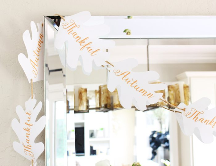 free fall printable mirror sm ver