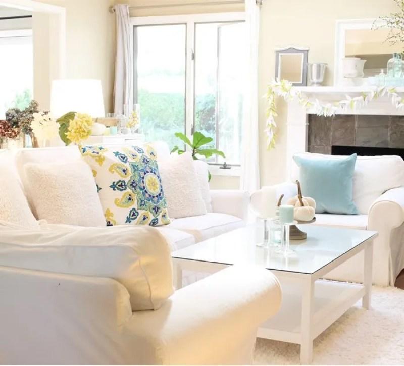 ultimate sofa
