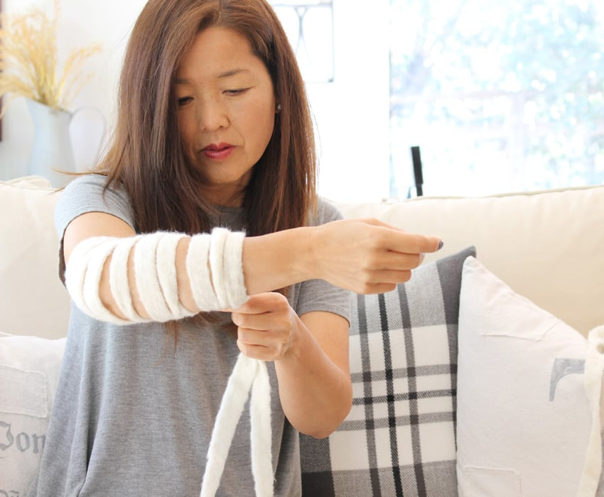 arm knitting-sm-ver-me-counting