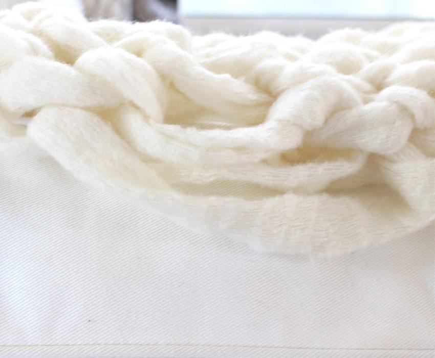 arm knitting-sm-ver-mistakes