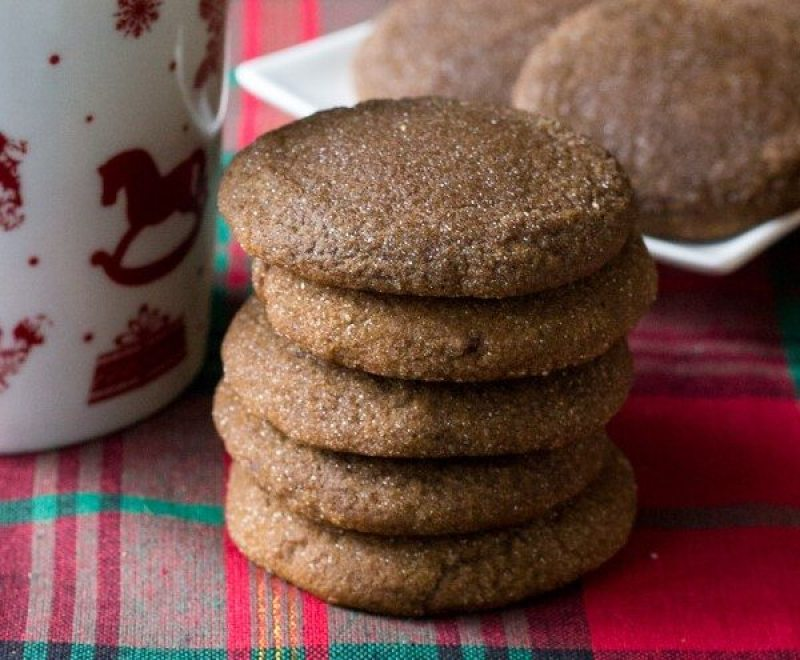 cookie-roundup-ginger-molasses-cookies-2