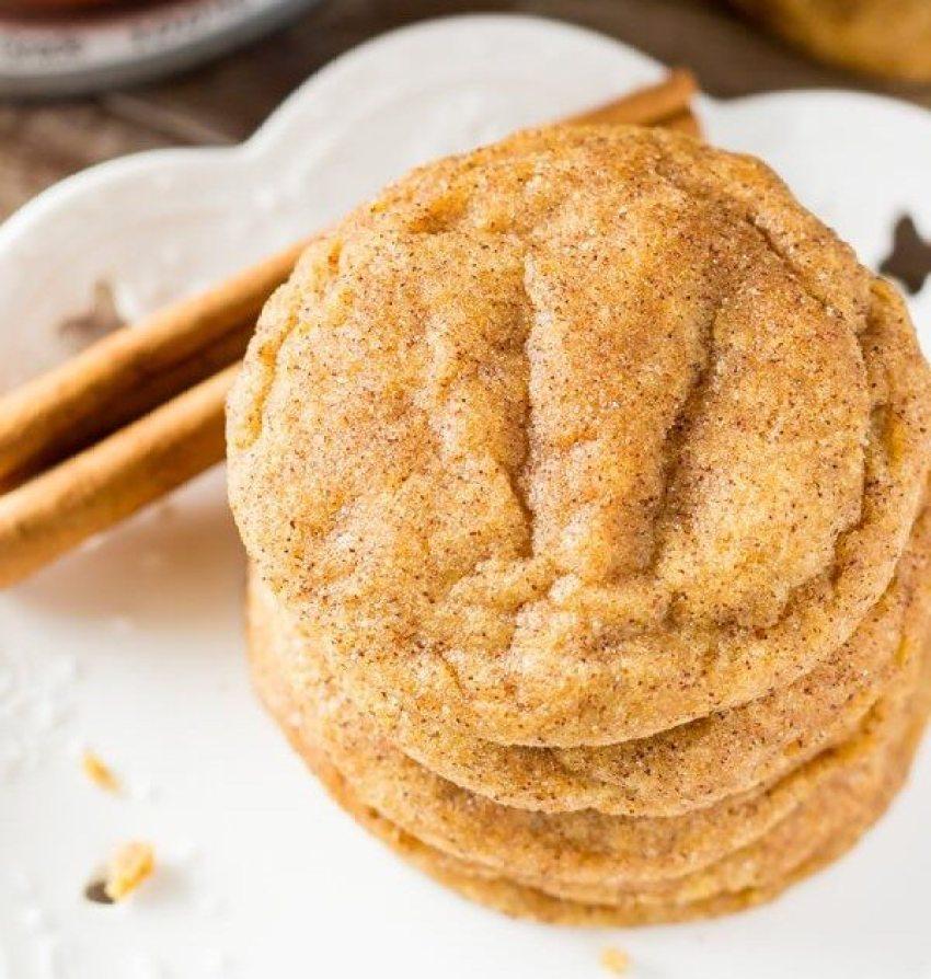 fall-cookies-pumpkin