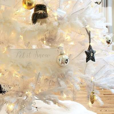 christmas-printable-sm-ver-pm
