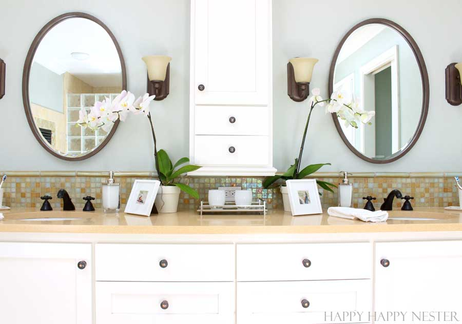 Cheap Easy And Quick Diy Room Decor Ideas That You Ll Love Happy Happy Nester