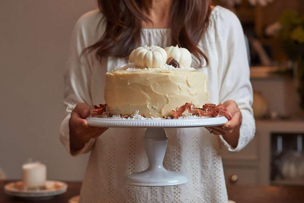 https://blog.potterybarn.com/italian-coconut-cream-cake-cream-cheese-frosting/