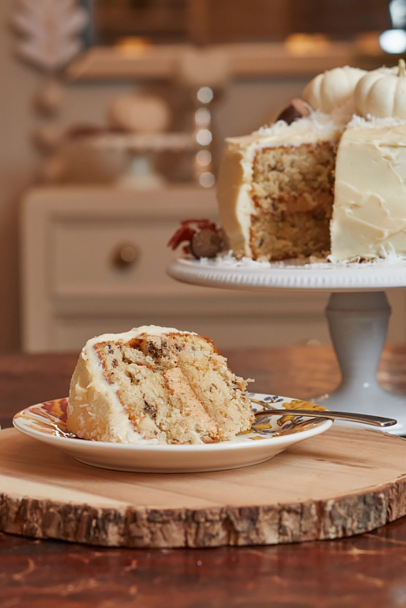 https://blog.potterybarn.com/italian-coconut-cream-cake-cream-cheese-frosting/