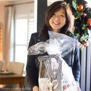 DIY Gift Basket Ideas for All Occasions