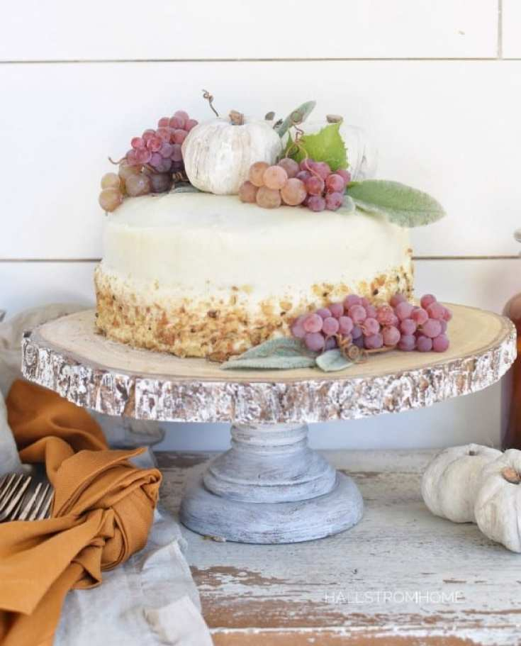 best-pumpkin-spice-cake-with-cream-cheese-frosting