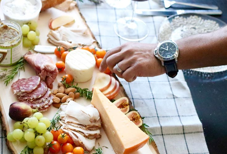 how-to-napa-style-charcuterie-board
