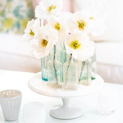 7 Wonderful Flower Project Ideas