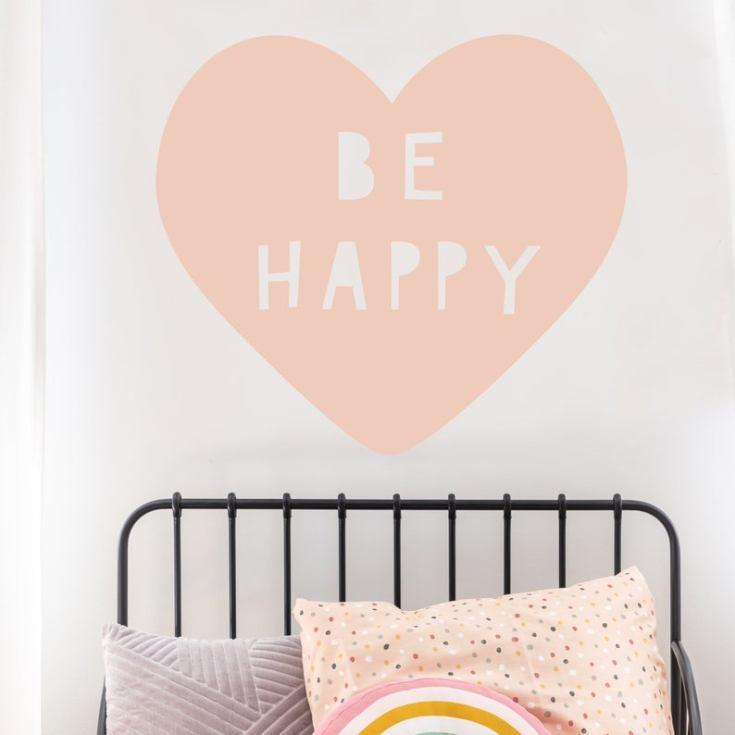 cute artwork for walls