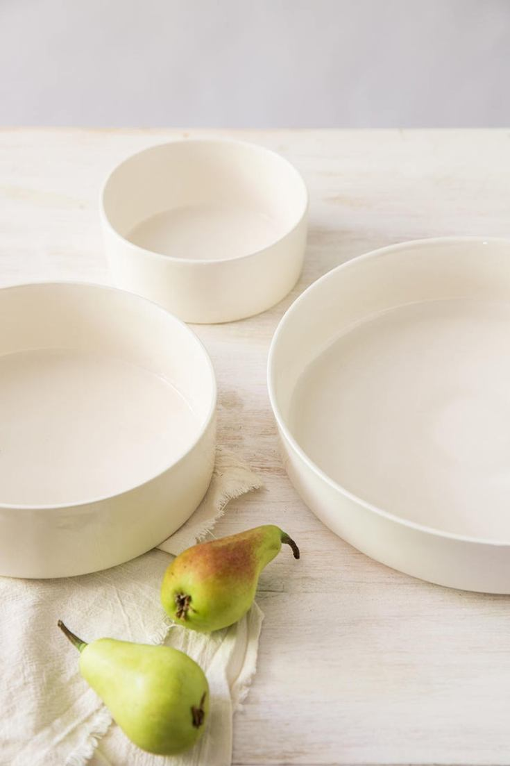 where to buy beautiful ceramics online