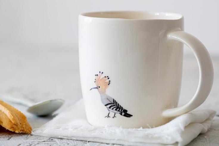 where to purchase beautiful coffee mugs