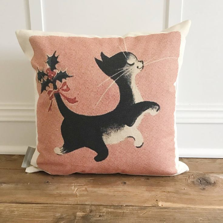 Where to find vintage pillows