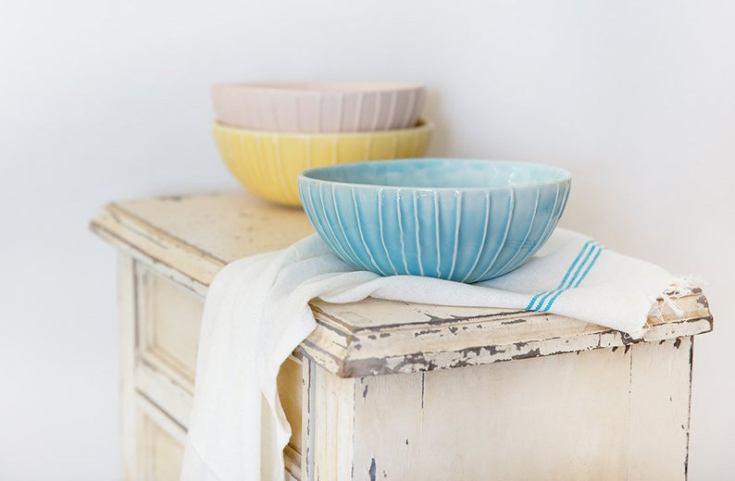 the best ramen bowls