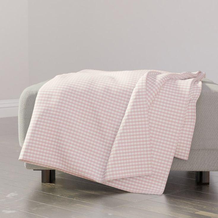 online blanket shop
