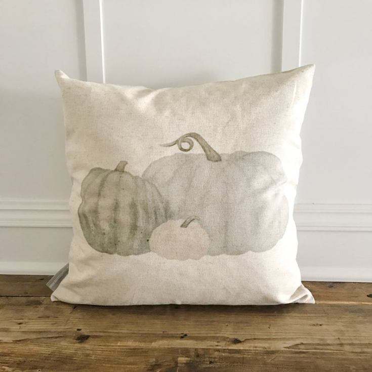 favorite fall throw pillows collection