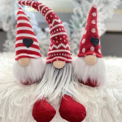 Christmas Gnomes – A Scandinavian Tradition