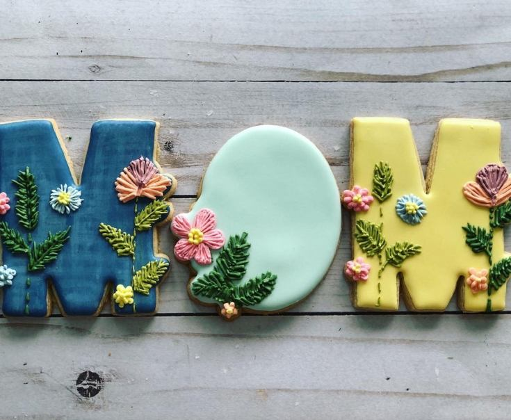gifts to send for Mother's Day