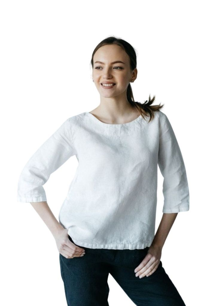 comfy clothing for ladies