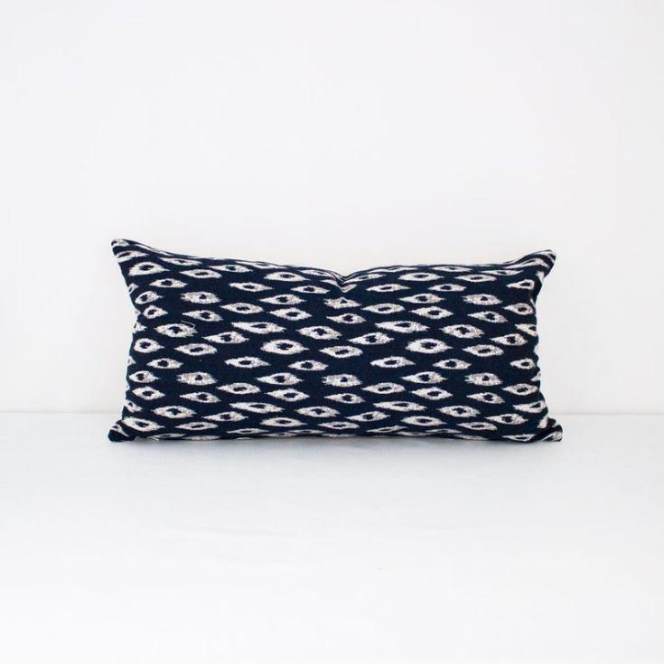 beautiful summer throw pillows