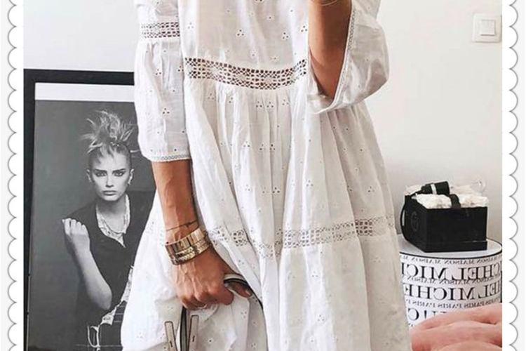 chic clothing