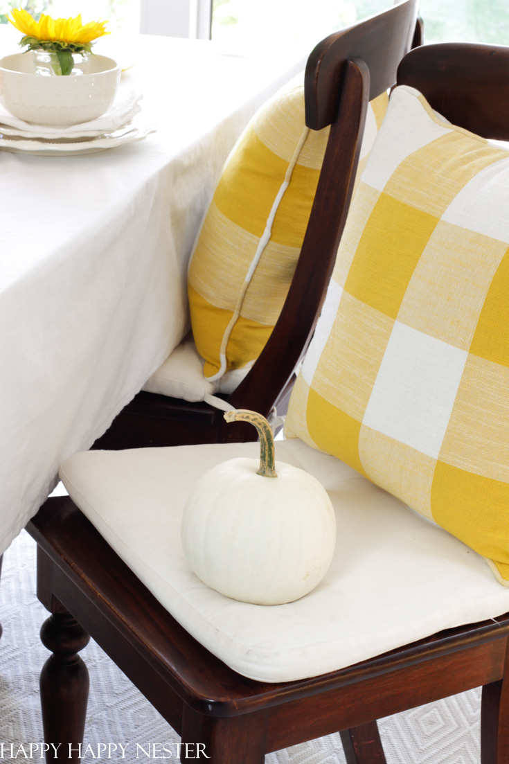 pioneer woman decor for fall