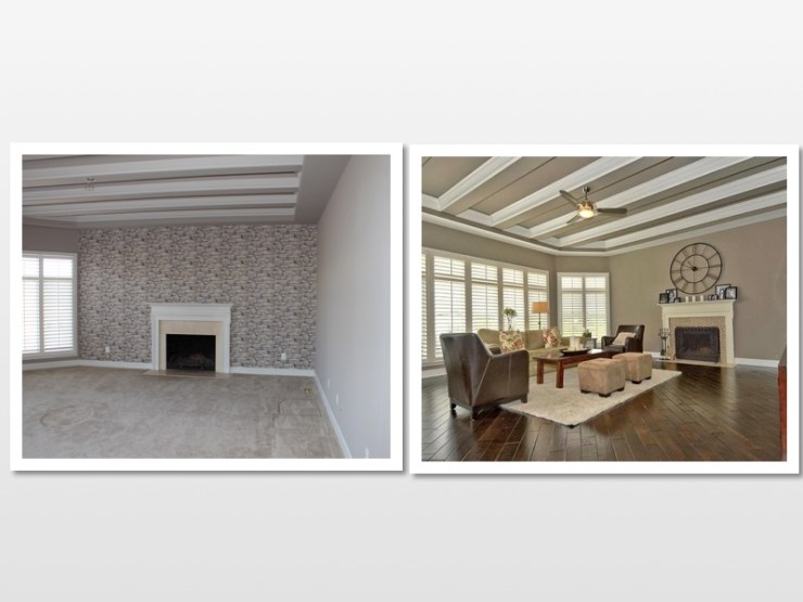 hhh-ct-family-room-beforeafter4