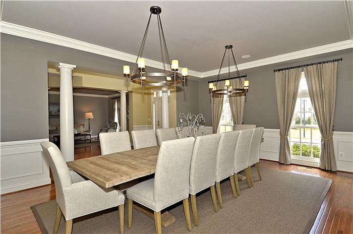 web_main-level-dining-room_1