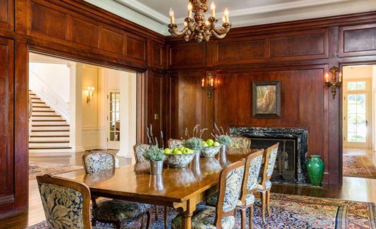 angelina-jolie-dining-room