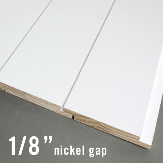 shiplap_wors6_nickel_gap