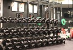 """Building """"The Ultimate Home Gym"""" the Rogue Way"""