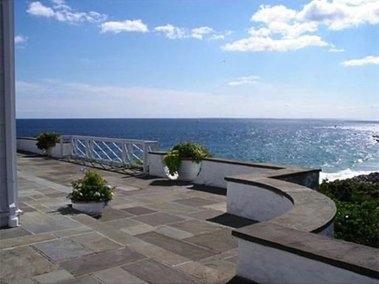 -which-are-even-more-spectacular-from-the-outdoor-terrace