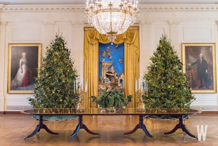 white-house-xmas-decorations-10