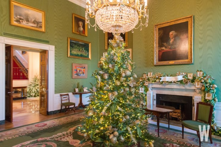white-house-xmas-decorations-15
