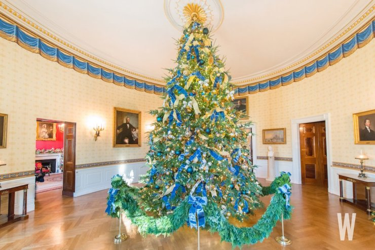 white-house-xmas-decorations-2