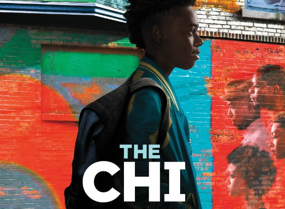 the-chi