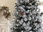 3 Tips to Setting up a Christmas Tree Like a Pro