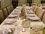 Hosting a Friendsgiving Dinner Party